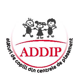ADDIP
