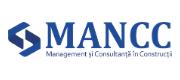 mancc-sponsor